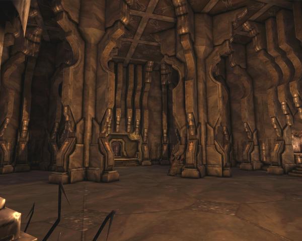 File:Inside Bownammar.png