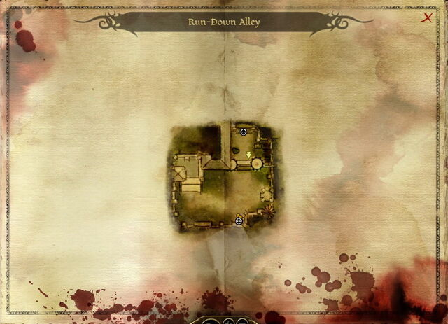 File:Map-Run-Down Alley.jpg