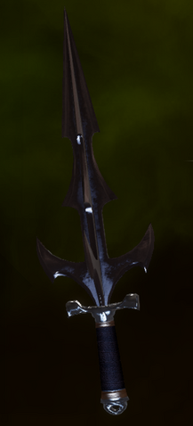 File:Masterwork Crow Blade crafted.png