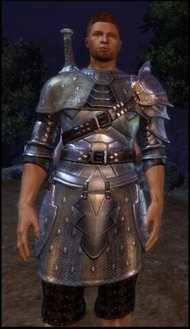 File:Armor of Diligence Chest.jpg