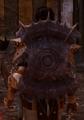 Darkspawn Shield Cassandra.png