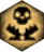 Wounded Coast Encounter Icon.png