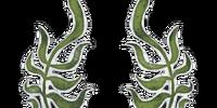 Adrien (Dragon Age)