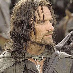 File:Aragorn4.jpg