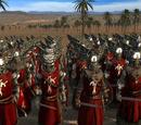 Archon's Guard