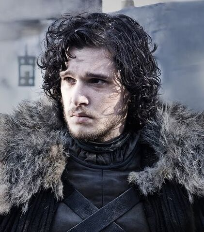 File:Jon Snow.jpg
