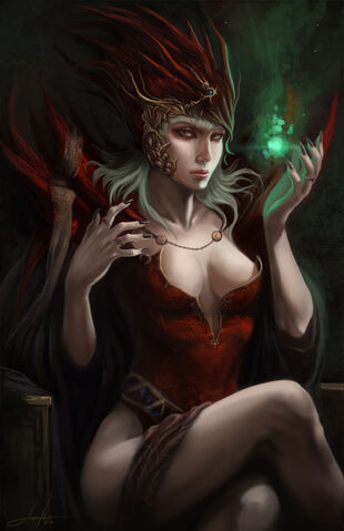 File:The Sorceress .jpg