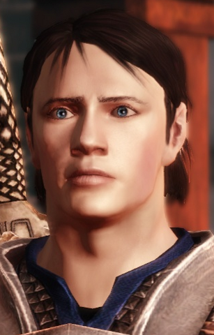 File:Miles Dragon Age.png