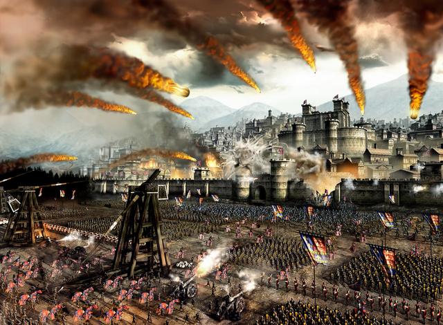 File:Battle of Qarinus.png