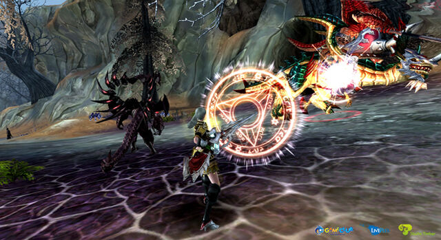 File:Game.jpg