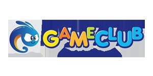 File:Gameclub.png