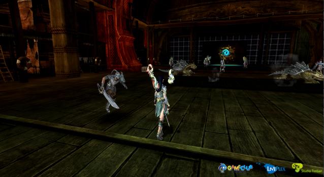 File:Dungeon1.jpg