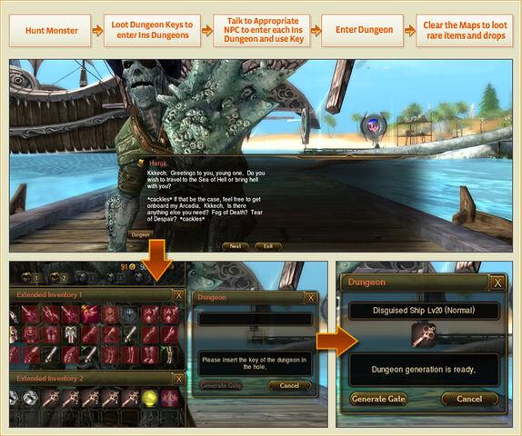 File:Img dungeon 03.jpg