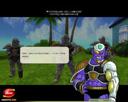 Dragon ball online3