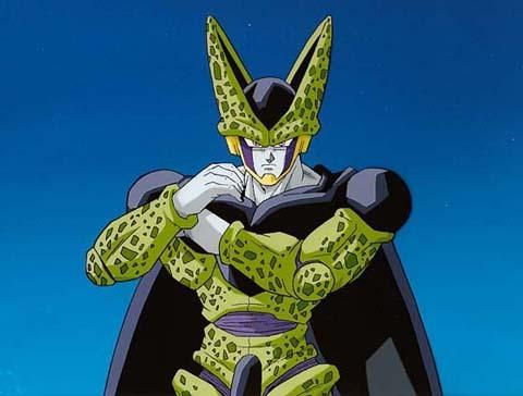 File:322451-dbz cell 06 super.jpg