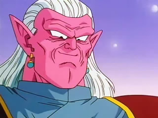 File:Dbz248(for dbzf.ten.lt) 20120503-18235791.jpg