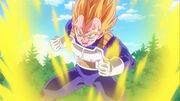 Dragon-ball-z-battle-of-gods-vegeta-super-saiyan