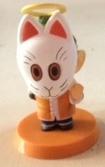 GrandpaGohan-plex-animeheroes