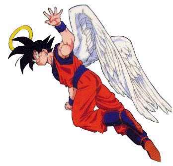File:Angel Goku.jpg