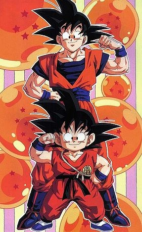 File:Dragon Ball/Z Goku .jpg