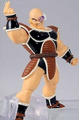 Gashapon-SP2-SuperFight-Nappa