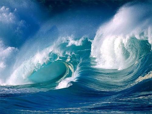 File:Lovely,blue,meer,natur,nature,ocean-8d1ca96856b5ec332a7621518fab1064 h.jpg