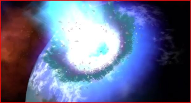 File:Superspiritbombexplodes.JPG