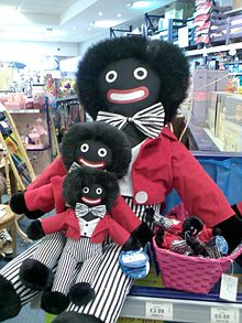 File:220px-Golliwoggs on sale 2008.jpg