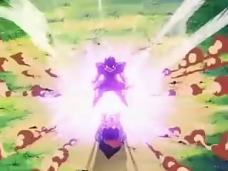 File:Dbz241(for dbzf.ten.lt) 20120403-17143120.jpg