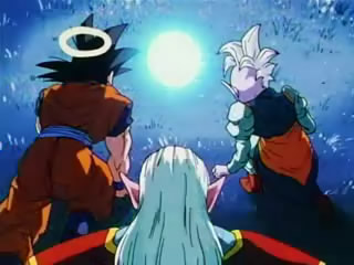 File:Dbz245(for dbzf.ten.lt) 20120418-17244713.jpg