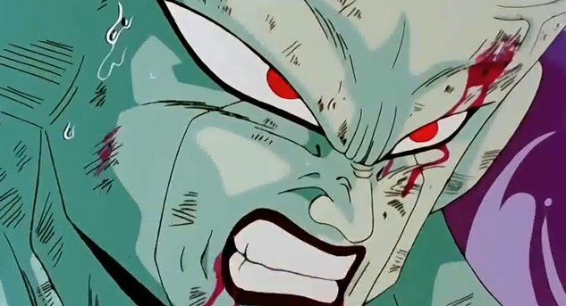 File:Frieza33.PNG