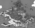Omori's Island