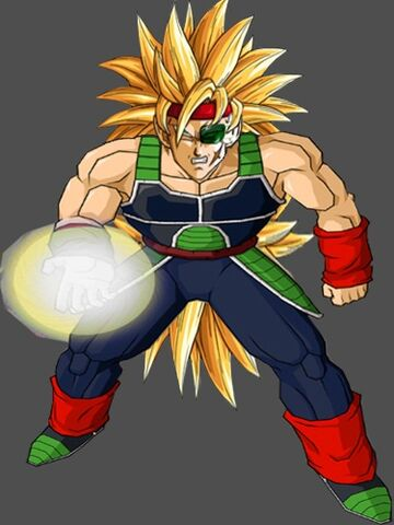 File:Bardock ssj3 best version by dragongoku.jpg