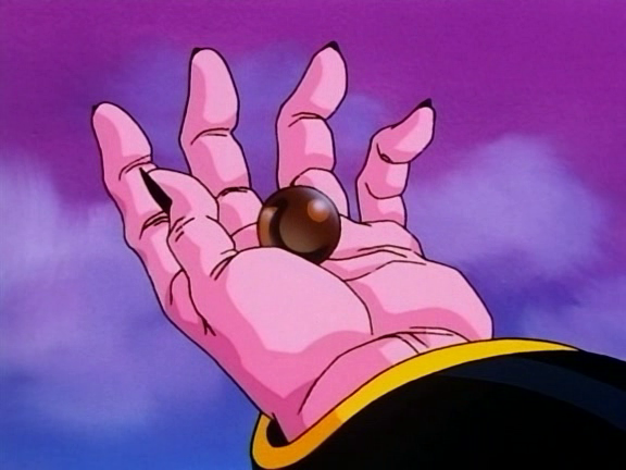 File:CandyVegito.png