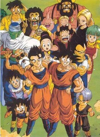 File:DBZCharacters 2.jpg