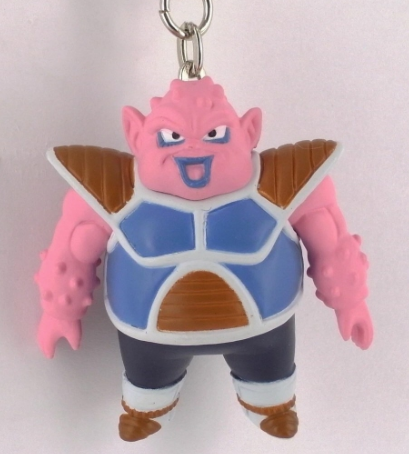 File:Dodoria+keychain-a.PNG