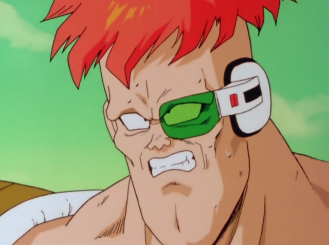 File:RecoomAngry.Ep.29.DBZK.png