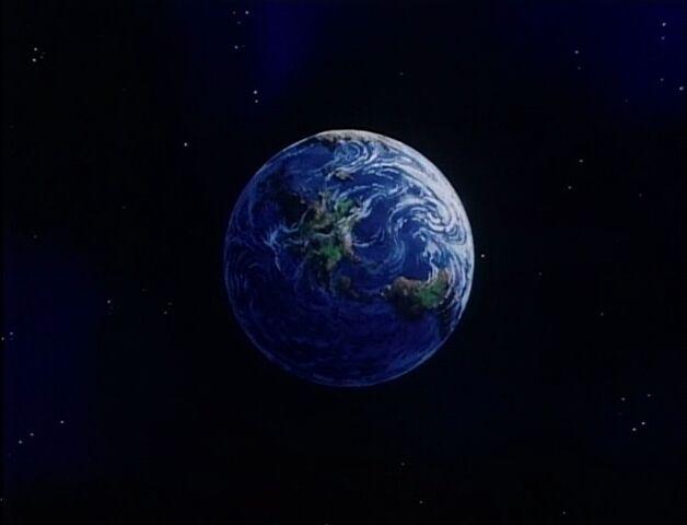 File:Earth (Bardock Special).jpg