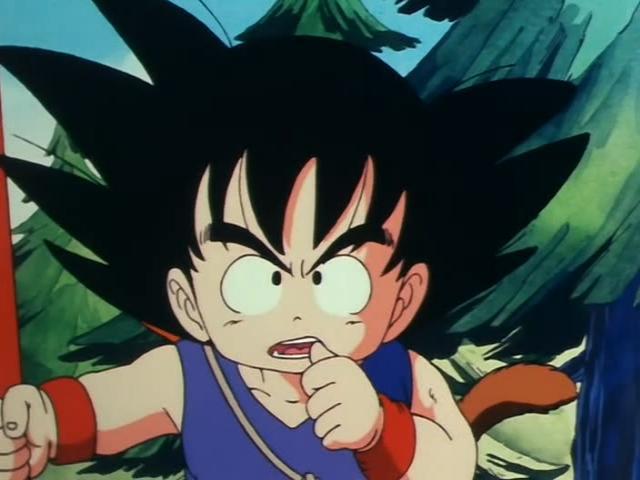 File:Goku after inspecting Bulma.jpg