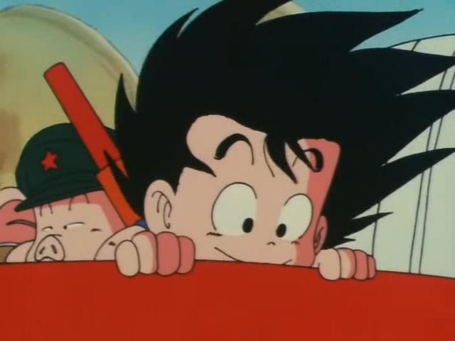 File:Goku and oolong in boat.jpg