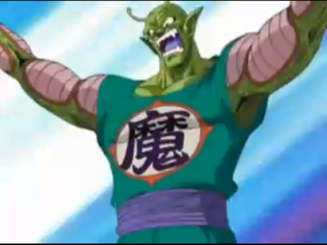 File:KingPiccolo2(DBSagas).png
