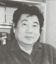 ShunsukeKikuchi1