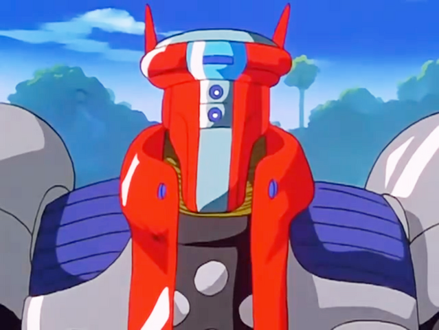 File:Super Mega Cannon Sigma Base.png
