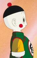 Chiaotzu3