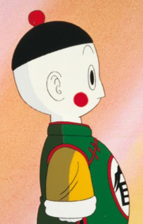 File:Chiaotzu3.JPG