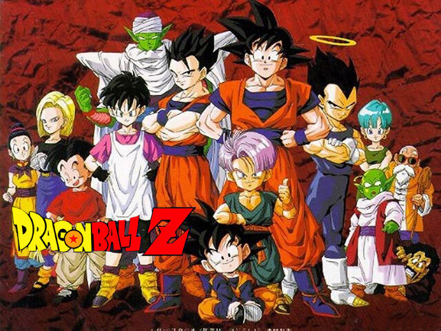 File:Dragonball-z-all-characters-wallpaper.jpg