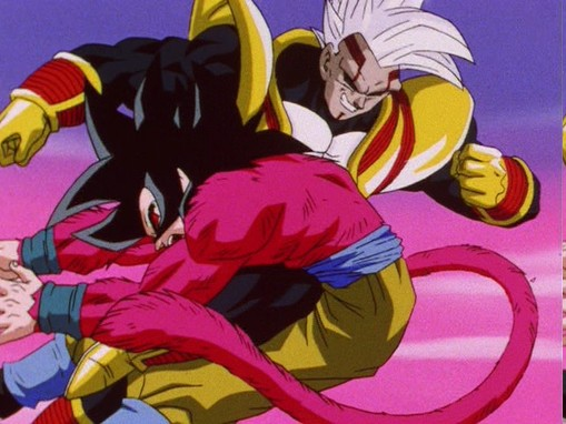 File:DragonballGT-Episode035 198.jpg
