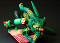 Megahouse-16vcell-f