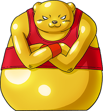 Winnie the Pooh Beast Mode.png