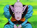 Dbz237 - by (dbzf.ten.lt) 20120329-17015706